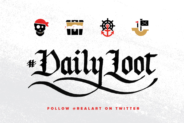DailyLoot-Blog