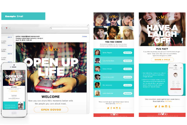 How to Build a Brand: ooVoo - Blog