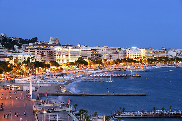 cannes-france-2