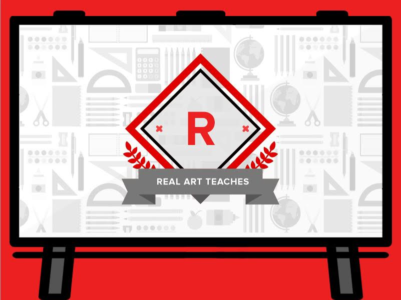 Real Art Design Group Dayton : Inspiring instructors