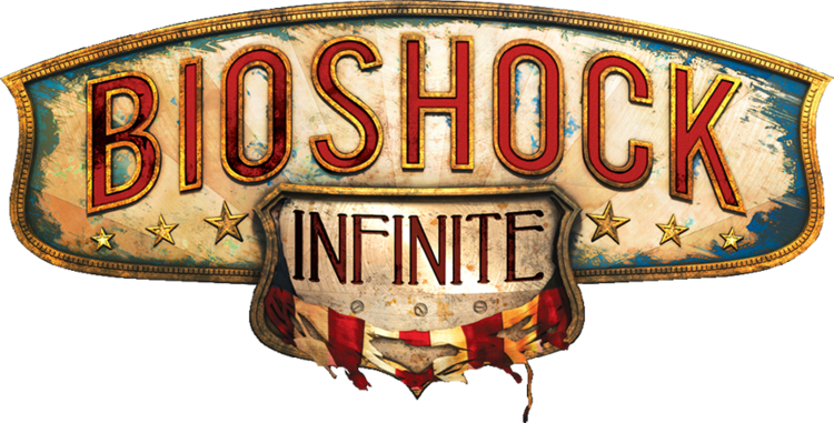 BioShock_Infinite_Logo-clean