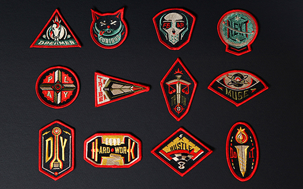Patches_small